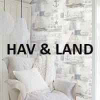 Hav & Land